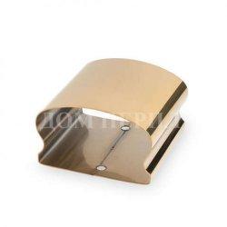 Декоративные защитные покрытия