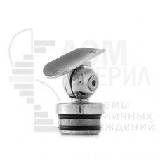Шар для стойки ∅38 мм и под поручень ∅50,8 мм