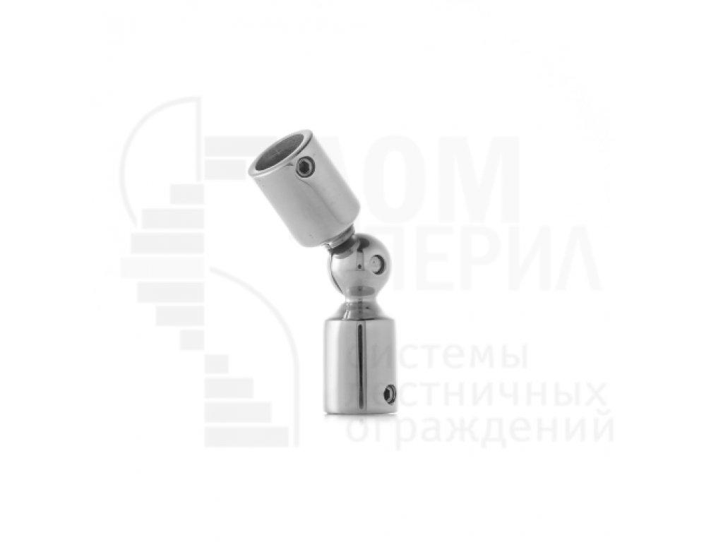 Шарнир ригеля ∅16 мм