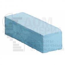 Паста голубая 0,5 кг