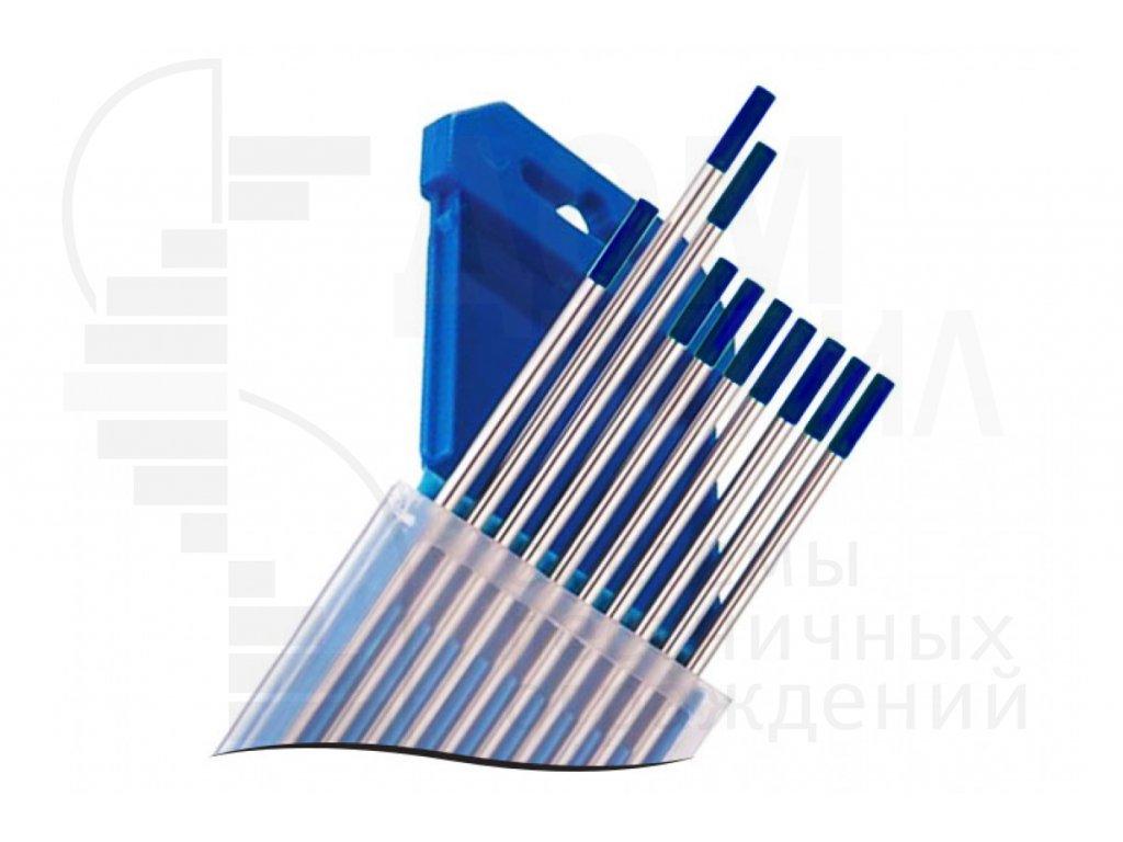 Электрод для а/д сварки ф 2 мм