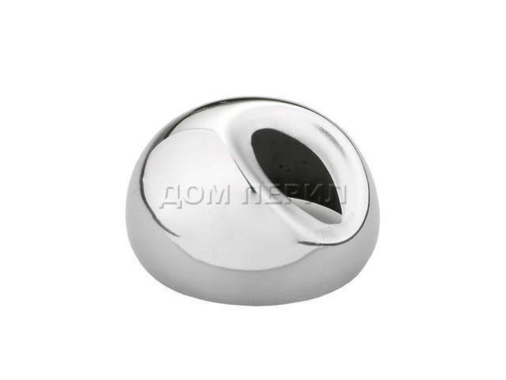 Чашечка 31⁰ для стойки Ø 42 мм и поручня  Ø 42 мм