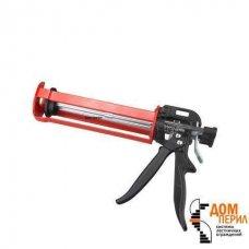 Пистолет для выпреcсовывания картриджей BIT-AG 400 арт.BIT-AG 400