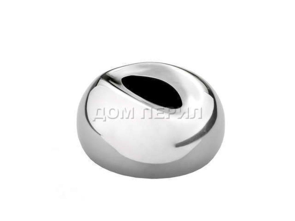 Чашечка 90° для стойки ∅50,8 мм и под поручень ∅50,8 мм