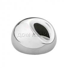 Чашечка 31° для стойки ∅50,8 мм и под поручень ∅50,8 мм