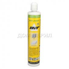 Хим.анкер BIT-PESF (300 мл.) (бетон, газобетон) арт.BIT-PESF (300)