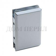Коннектор стекло-стена арт.MT-316/S cp