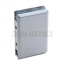 Коннектор стекло-стена арт.MT-316/B cp