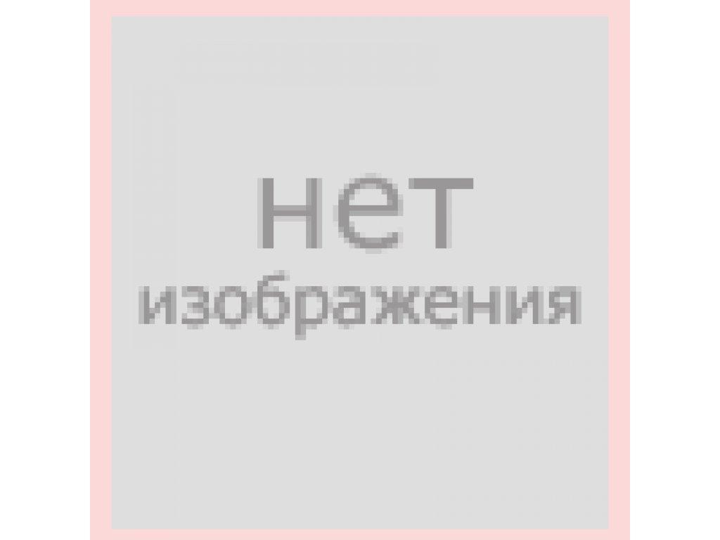 """Держатель ригеля ∅16 мм """"Шар"""" золото"""