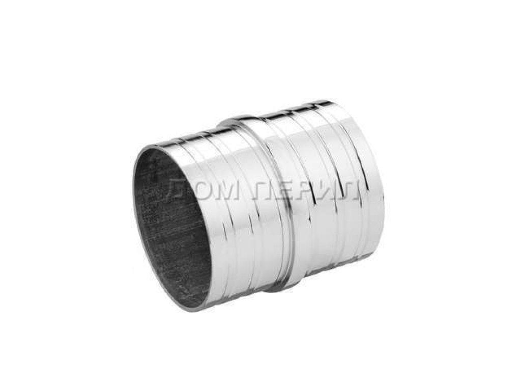 Внутрення соединительная втулка для поручня ∅50,8 мм
